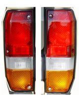 Pin Toyota Land Cruiser Lj70 92 Toyota Landcruiser Lj70 Motor 2lt 2 ...