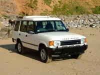 <br />DISCOVERY 2.5Tdi 95-99