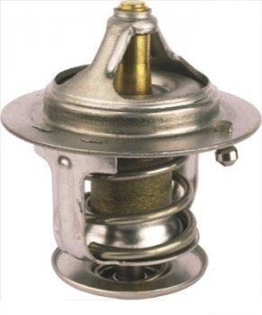 THERMOSTAT TOYOTA 2L-2LT